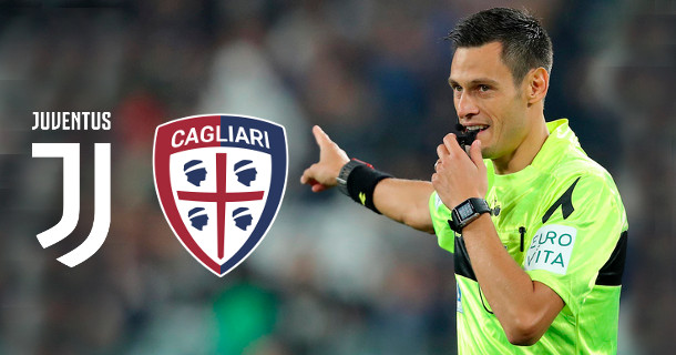 http://www.aia-aprilia.com/wp-content/uploads/2018/11/20181102-Maurizio-Mariani-Serie-A-Juventus-Cagliari.jpg