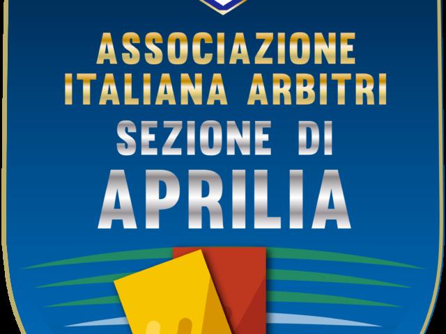 http://www.aia-aprilia.com/wp-content/uploads/2019/07/sezione-aprilia-logo-def-640x480.png