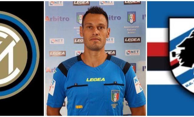 http://www.aia-aprilia.com/wp-content/uploads/2020/02/20200220-Mariani_Inter_Sampdoria-640x387.jpeg