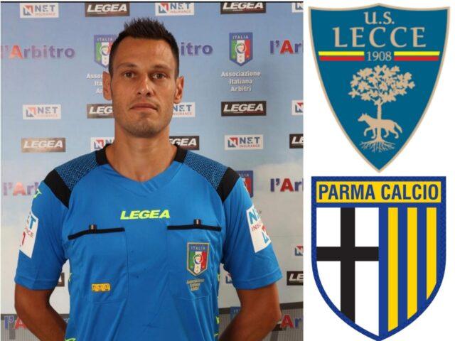 http://www.aia-aprilia.com/wp-content/uploads/2020/08/02.08.2020.Mariani.Lecce_.Parma_-640x480.jpg