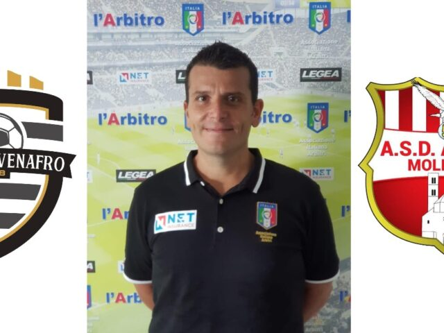 http://www.aia-aprilia.com/wp-content/uploads/2021/01/Roberto_Galasso-23_01_2021-Sporting_Venafro-Aquile_Molfetta-640x480.jpg