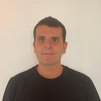 https://www.aia-aprilia.com/wp-content/uploads/2019/09/robertogalasso.jpg