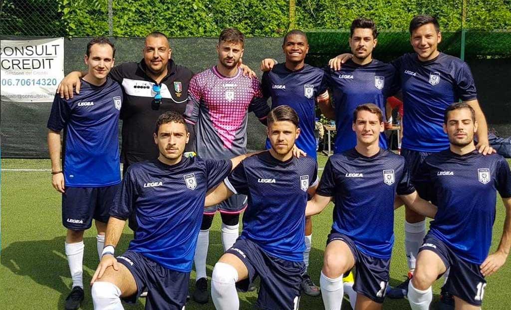 https://www.aia-aprilia.com/wp-content/uploads/2019/09/squadra-calcio.jpg