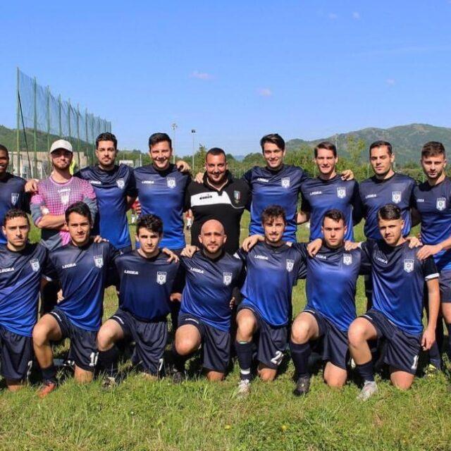 https://www.aia-aprilia.com/wp-content/uploads/2020/05/20200506-Squadra_sezionale_calcio1-640x640.jpeg