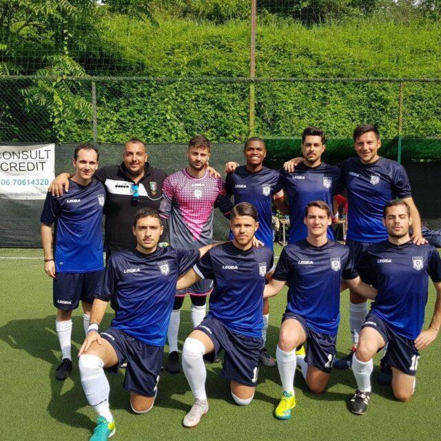 https://www.aia-aprilia.com/wp-content/uploads/2020/05/20200506-Squadra_sezionale_calcio3-640x640.jpeg