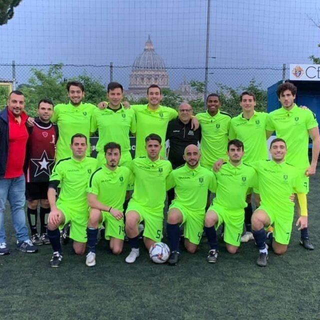 https://www.aia-aprilia.com/wp-content/uploads/2020/05/20200506-Squadra_sezionale_calcio4-640x640.jpeg
