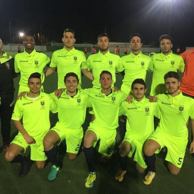 https://www.aia-aprilia.com/wp-content/uploads/2020/05/20200506-Squadra_sezionale_calcio5-640x640.jpeg
