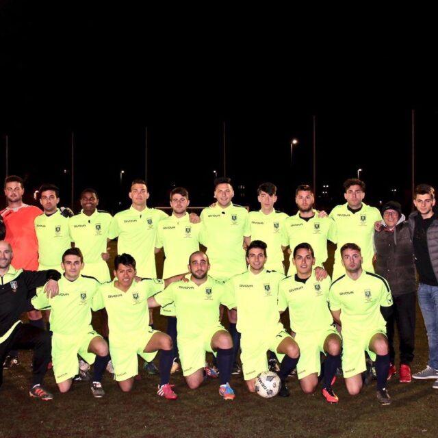 https://www.aia-aprilia.com/wp-content/uploads/2020/05/20200506-Squadra_sezionale_calcio6-640x640.jpeg