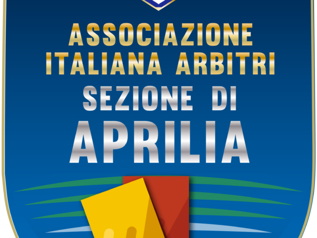 https://www.aia-aprilia.com/wp-content/uploads/2021/01/sezione-aprilia-logo-def-640x480.png