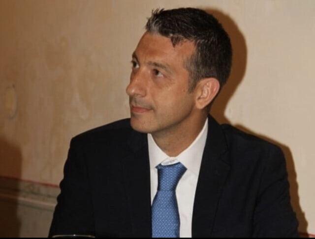 GIULIO DOBOSZ RICONFERMATO PRESIDENTE CRA LAZIO